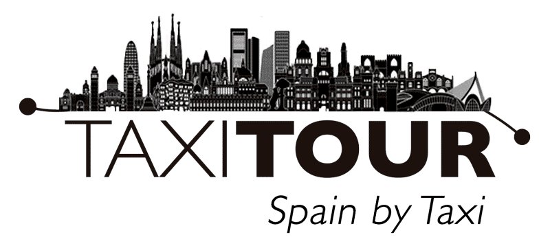 TaxiTourSpain